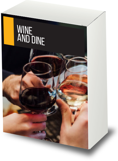 wineanddine